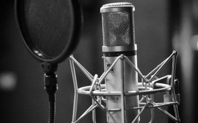 "Radiosendung auf Tide zum Thema: ""Heuschnupfen"" am Sa. 23. Mai um 12.30 Uhr"